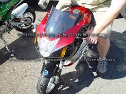 x18 pocket bike faqs