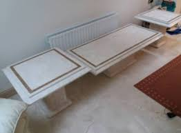 marble table tops for sale marble table tops for sale in lucan dublin from shanek307