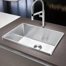 Best 25 Stainless Steel Sinks Ideas On Pinterest Stainless Full Size Of Kitchen Adorable Undermount Stainless Steel Kitchen