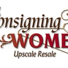 Southern Comforts Consignment Alpharetta Consigning Women 13 Reviews Dunwoody Ga 2508 Mount Vernon