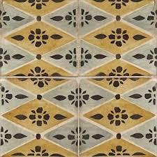 Moroccan Tile Backsplash Eclectic Kitchen 2432 Best Kitchen Backsplash Images On Pinterest Diy Condo