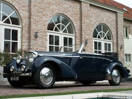 classic bentley coupe coachbuild com vesters u0026 neirinck bentley 4 1 4 ltr drophead