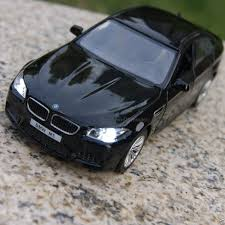 bmw diecast model cars 5 inch bmw m5 model cars toys collection gifts alloy diecast