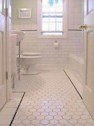 designs for a small bathroom bathrooms design bathroom styles beautiful small bathrooms