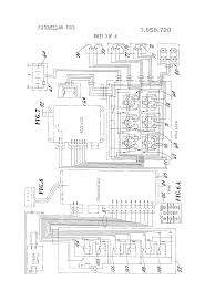 patent us3858728 radio control crane and spreader system for