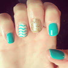 nail art staggering teal nail art pictures ideas maxresdefault