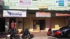 Electronics Shops Near Mehdipatnam Contact Us Garudavega Courier Services Worldwide