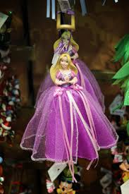 collection of disney christmas ornament all can download all
