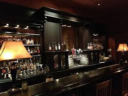 Bar Designs Commercial Bar Designs Pertaining To Your Own Home Xdmagazine Net