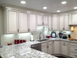 kitchen lighting under cabinet led kitchen cabinet downlights medium size of cabinet led glass kitchen