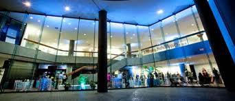 wedding venues in dc explore 95 washington d c wedding event venues