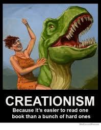 Creation Memes - 25 best memes about memes memes meme generator