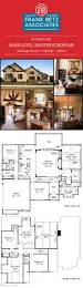 58 best favorite plan friday images on pinterest house plans