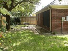 property detail on martha beaudry 10034 red wolf ln houston tx 77064