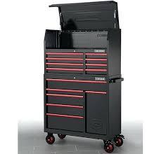 craftsman tool box side cabinet craftsman side cabinet tool box cabinet designs