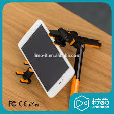 bathroom phone holder bathroom phone holder suppliers and