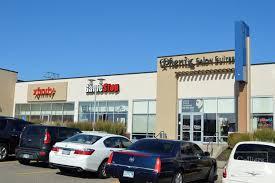 Barnes Noble Roseville Mn Rosedale Commons Colliers International