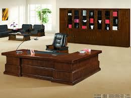 Big Office Desks Office Furniture Furniture