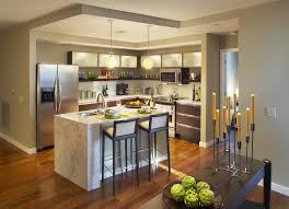 kitchen design st louis mo park pacific st louis mo lawrence group interiordesign stl
