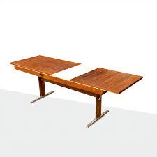 Ikea Folding Coffee Table - home design engaging folding coffee table plans legs