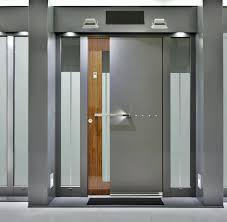 Hurricane Exterior Doors Front Doors Size Of Door Handlesshop Front Door Handles