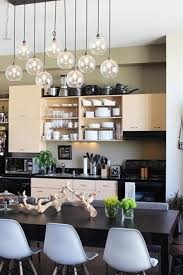 Modern Victorian Kitchen Design What You Need To Know About Victorian Kitchens And How To Get It