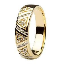 design of wedding ring wedding ring gents with design