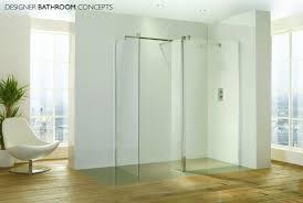 walk in shower doors glass aqua glass shower door images glass door interior doors u0026 patio