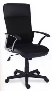 mobilier de bureau aix en provence magasin de meubles de bureau avec bon rapport qualité prix