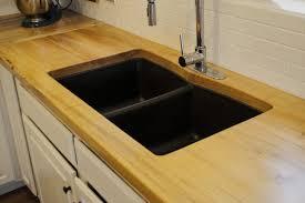 kitchen cabinet white wooden kitchen cabinet and black granite