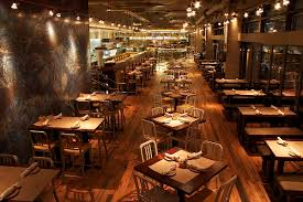 restaurant dining room home planning ideas 2017