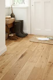 Wood Laminate Flooring Uk Stupendous Light Oak Flooring 144 Light Wood Flooring Charming