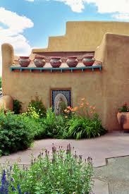 santa fe style homes 133 best inspiration southwest images on pinterest palm