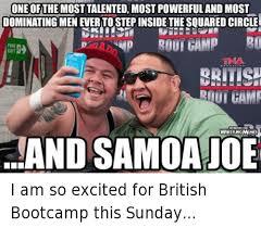 Samoan Memes - 25 best memes about samoa joe samoa joe memes