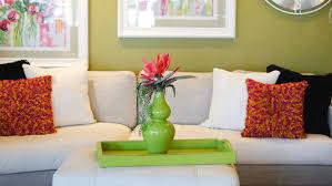 5 simple ways to refresh your home decor this spring inforum