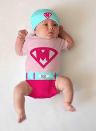 Unique Baby Costumes Halloween 16 Halloween Baby Costume Images Baby Costumes