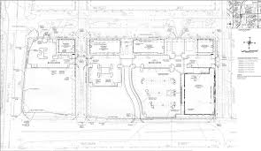 sony centre floor plan articles by author mark wolfe broker owner re max dfw