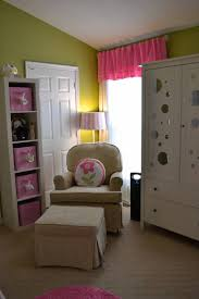 green pink bedroom decorating ideas perfect little girls bedroom