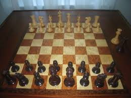 chess table post your chess tables chess forums chess com
