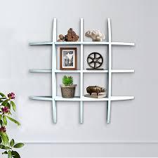 home decor wall shelves wall display shelf style ideas marku home design