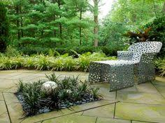 Patio Design Ideas For Your Beautiful Garden Hupehome by Beach Projects Coastal In U0027s And Out U0027s Pinterest