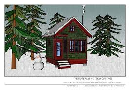 tiny house planning 20 free diy tiny house plans to help you live the small happy life