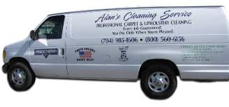 Albemarle Carpet And Upholstery Contact Info Alan U0027s Cleaning Service Carpet Upholstery And