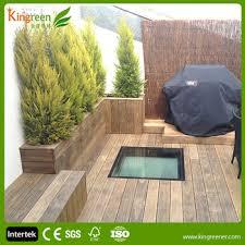 lovable outdoor vinyl flooring outdoor vinyl flooring patio
