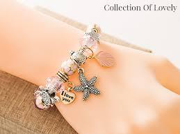 pandora style charm bracelet images Cute pandora style charm bracelet a collection of lovely jpg