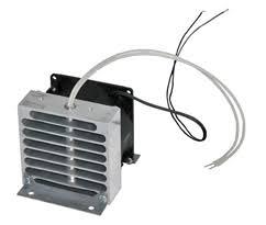 outdoor ac ups tsi power high power supply