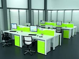 open office desk dividers office design lime green office accessories uk lime green desk