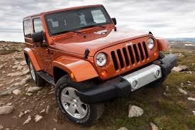 jeep renegade convertible 2012 jeep wrangler information and photos zombiedrive