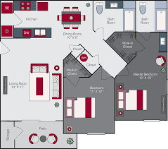 apartments sparks nv high rock 5300 apartments floor plans