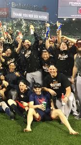 100 best backyard baseball team turn your backyard into a